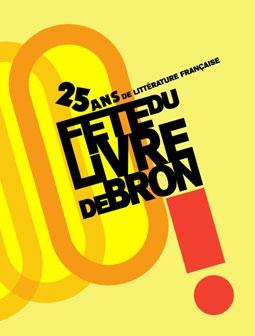 fete_du_livre_de_bron_2011_.jpg