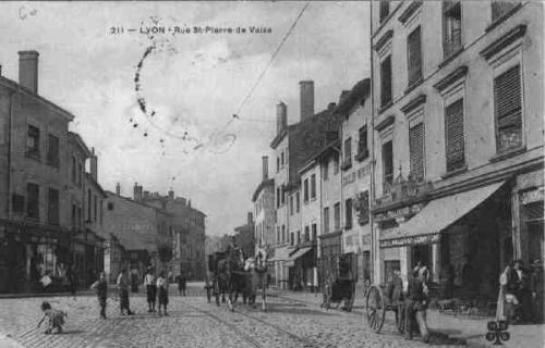 rue,st,pierre,vaise.jpg
