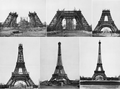 eiffel-construction-photos.jpg