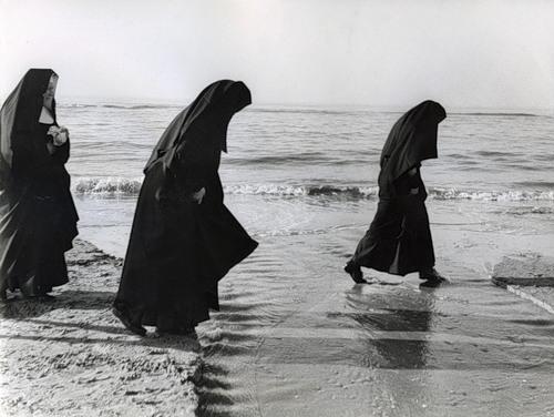 Nuns on the beach.jpg