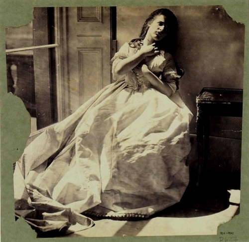 Lady Clementina Hawarden, c1860.jpg