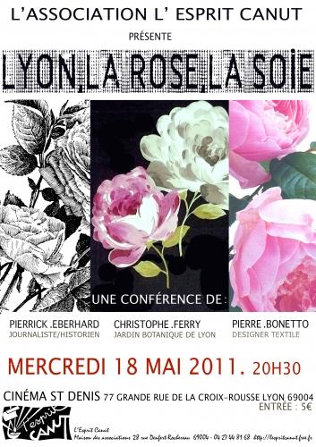 affiche conf-rence sur les roses.jpg