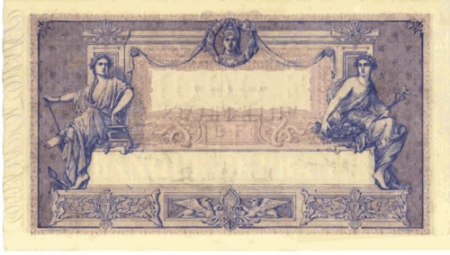 littrature,caserio,lyon,sadi carnot,billets franais,mille francs rose et bleu