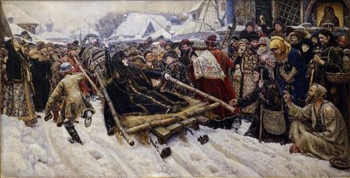 Boyaryna_Morozova_by_V.Surikov_(1884-1887,_Tretyakov_gallery).jpg
