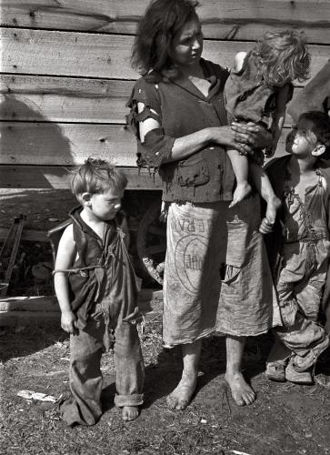 rural_mother_1936.jpg