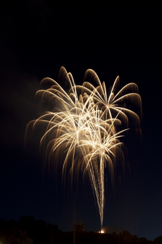 feux-d-artifice-pontarlier_0001_06.jpg