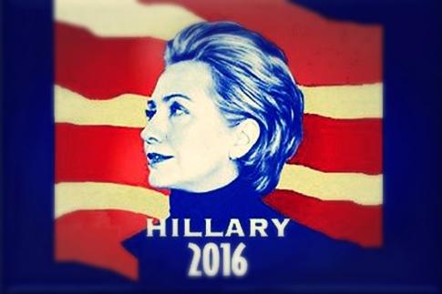 Hillary clinton,bush,juppé,politique,la queue,communication,démagogie,fin de l'histoire