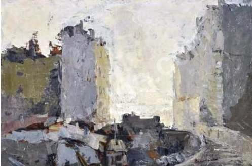 brouillard-eugene-1870-1950-fr-immeubles-a-la-croix-rousse-2590397 (1).jpg