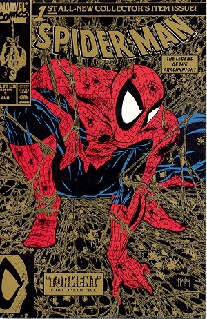 Spider-Man-1-cover.jpg