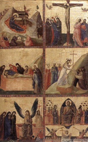 -stories-of-the-life-of-christ-giovanni-da-rimini.jpg