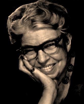 Eleanor_Roosevelt_intro.jpg