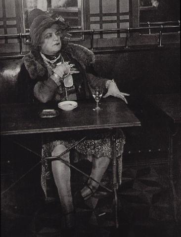 montmartre 1933.jpg