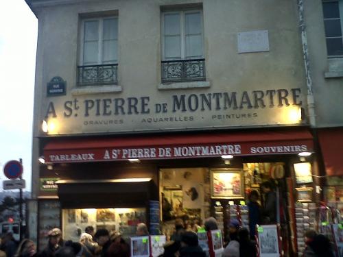 ST PIERRE DE Montmartre.jpg