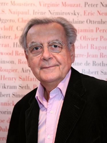 Bernard_Pivot_20090315_Salon_du_livre_2.jpg
