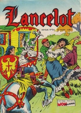 lancelot36.jpg