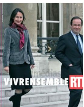 politique,primaires,hollande,parti socialiste
