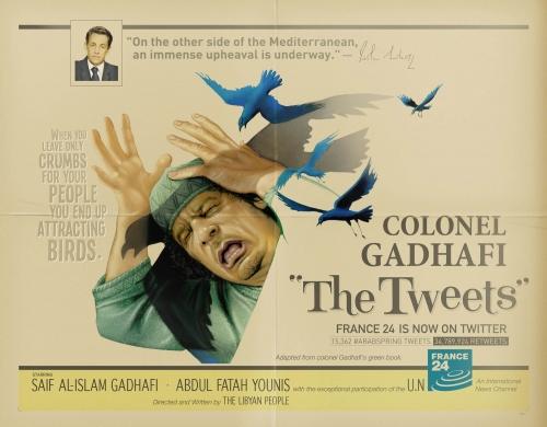 01_gadhafi_outdoor.jpg