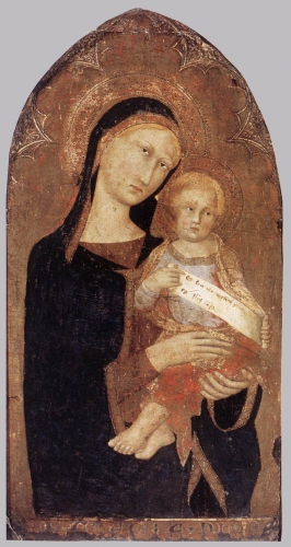 madonna unknow after simone martini.jpg