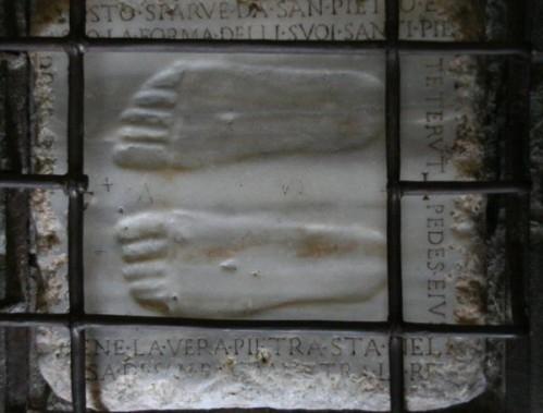 rome,via appia,littérature,quo vadis,Henryk Sienkiewicz,pierre,