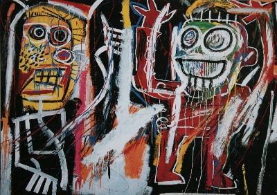 basquiat-cpgf-dustheads-1982.jpg