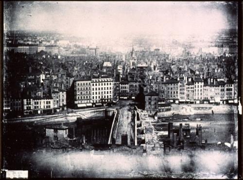 pierre à nemours 1846.jpg