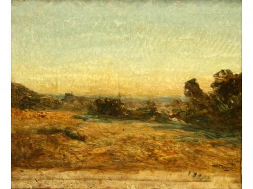 paysage au couchant.jpg