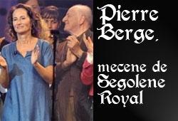 royal-berge.jpg