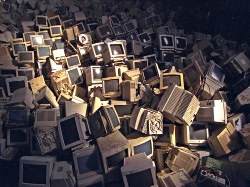 recyclage-du-materiel-electronique_940x705.jpg