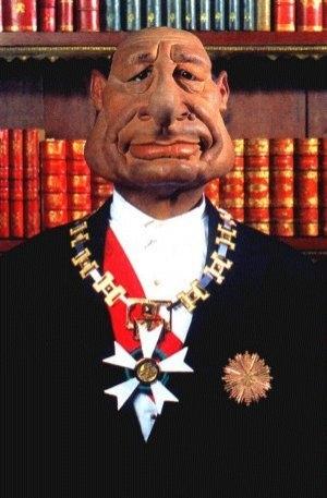 chirac,mémoires,politique,hollande,ps,littérature,édition,