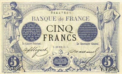 5 francs noir 1.jpg