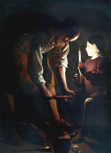 saint-joseph-charpentier-1640.jpg