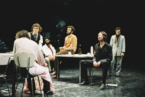 jpg_theatre-terreur-photo.jpg
