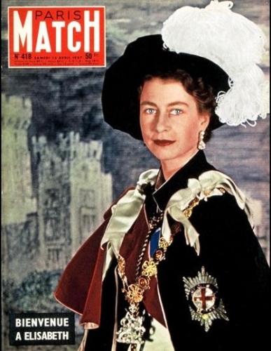 13-Avril-1957 match.jpg