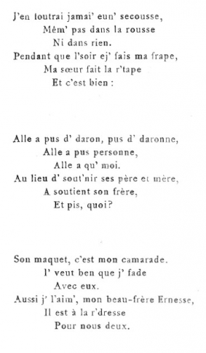 académie française,xavier darcos,florence delay,danielle sallenave,galtier-boissière,argot,maman,bruant