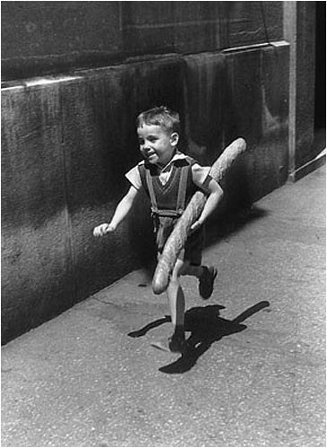 willy_ronis4.jpg