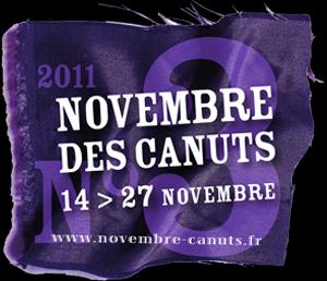 novembre des canuts,l'esprit canut,le chien jaune,robert luc,valérie zipper,lyon,actualité,révolte des canuts