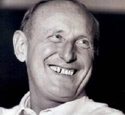 bourvil.jpg