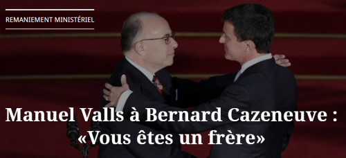 cazeneuve,hollande,socialisme,gouvernement,france,attentats