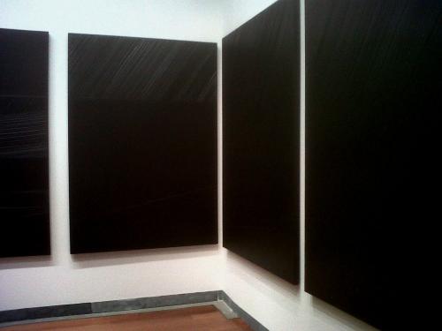 soulages,musée des beaux-arts,lyon,isf,oeuvres d'art,france,culture,
