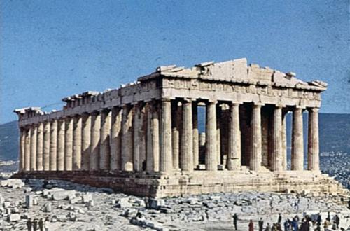 monnet,martin schultz,alexis tripras,delors,europe,parthenon,dette,syntagma,yanis varoufakis,grexit,sigmar gabriel,fmi,politique,crise