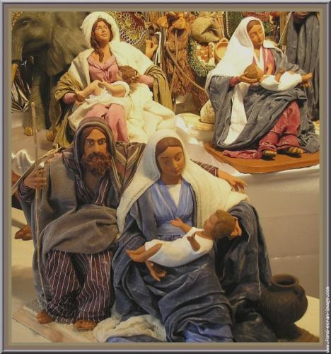 joseph-marie-et-jesus-pc190073.jpg