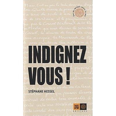 Indignez-vous-Stephane-Hessel.jpg