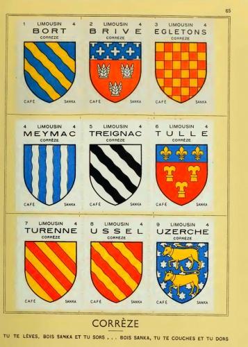 limousin,aquitaine,carte des régions,politique,france,réforme territoriale,tour de france,