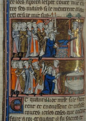 merlin,arthur,chevalerie,graal,politique,élections,soulages,rodez,france,europe,littérature,poésie,moyen-âge,