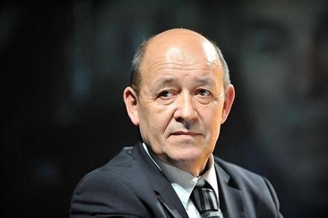 mali,bamako,politique,france,propagande,françois hollande,islamisme,otages retenus