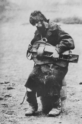 musicien ukraine 1910.jpg
