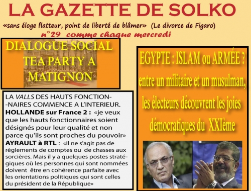 gazette-de-solko-29.jpg