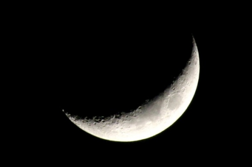 web-lune-croissant11.jpg