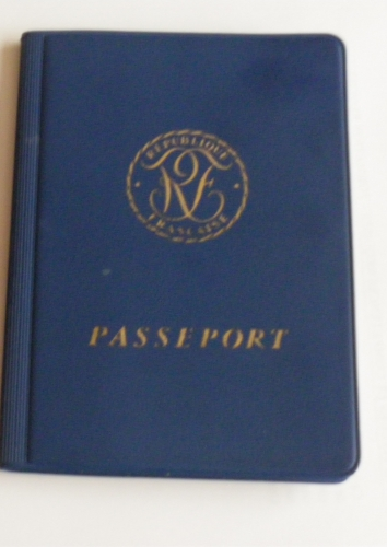 2_passeports.JPG