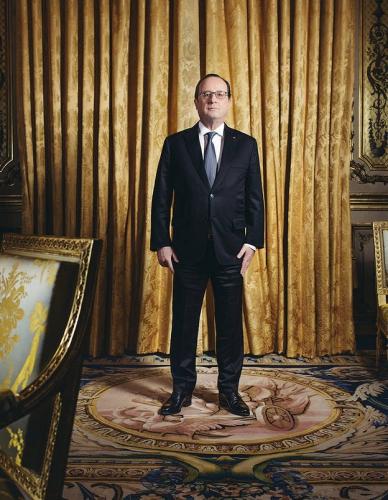 Education-sexuelle-prostitution-ou-PMA-les-reponses-de-Francois-Hollande.jpg